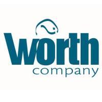 The Worth Company