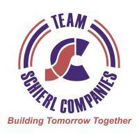 Team Schierl Companies