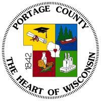 Portage County
