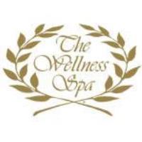 The Wellness Spa Inc