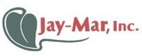 Jay-Mar Inc