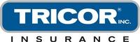 TRICOR Insurance