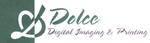 Dolce Digital Imaging & Printing