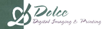 Dolce Digital Imaging & Printing