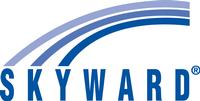 Skyward, Inc