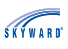 Skyward, Inc