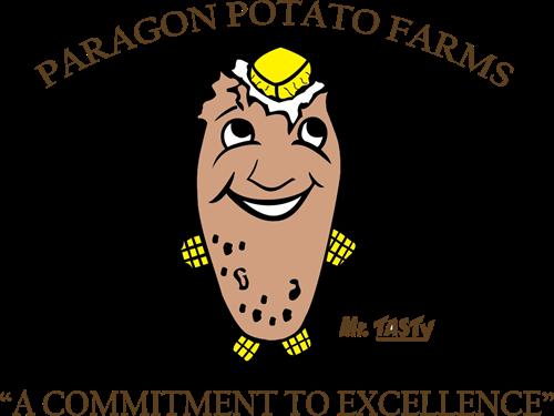 Gallery Image Paragon_Potato_Farms_Logo_(NEW).png