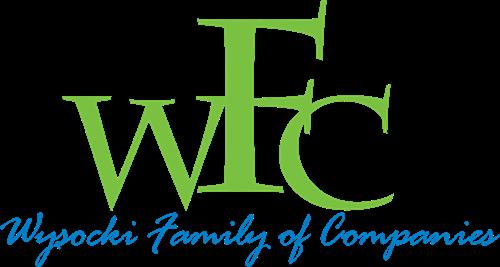 Gallery Image WFC_Logo_(larger_size).png
