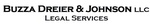 Buzza Dreier & Johnson LLC