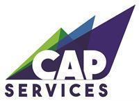 CAP Services, Inc.