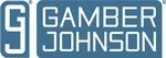 Gamber-Johnson LLC