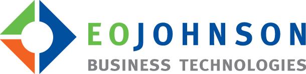 EO Johnson Company