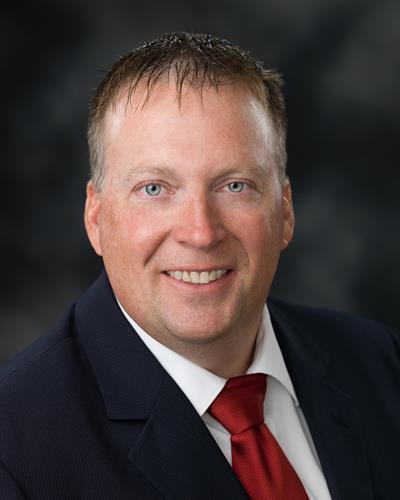 Michael W. Marcell Investment Advisor Representative