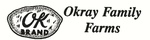 Okray Family Farms