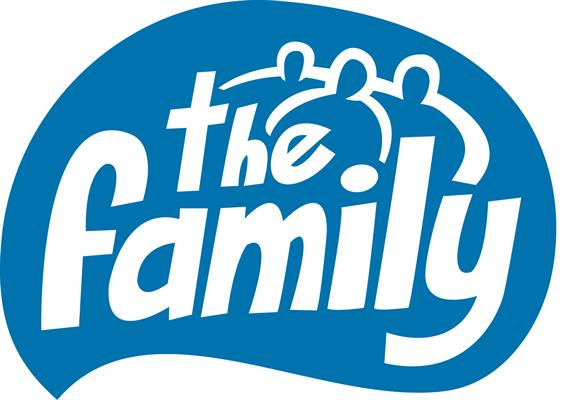 The Family Radio Network, Inc.