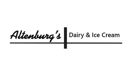 Altenburg Dairy Inc