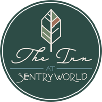 Sentry Insurance