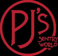 Server Assistant –  PJ's Restaurant