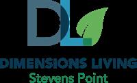 Dimensions Living Stevens Point