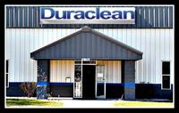 Duraclean Specialists