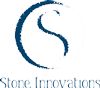 Stone Innovations Inc