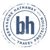 Berkshire Hathaway Specialty Concierge LLC