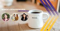 Women's Entrepreneurial Conference