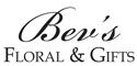 Bev's Floral & Gifts