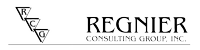 Regnier Consulting Group Inc