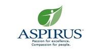 Aspirus Stevens Point Campus