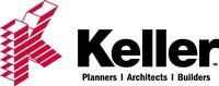 Keller Inc