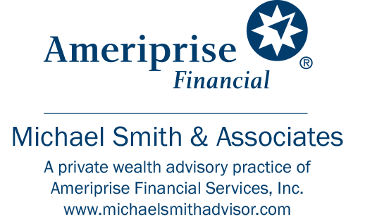 Ameriprise Financial Services, Inc. Michael Smith & Associates