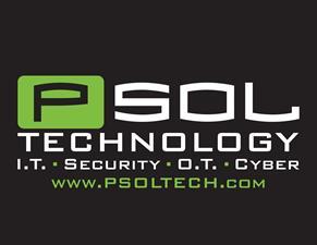 Paradise Solutions Inc