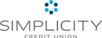 Simplicity Credit Union- Plover