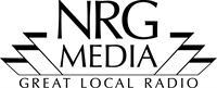 NRG Media, LLC - Wausau / Stevens Point Operations
