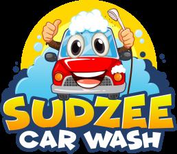 Sudzee Car Wash