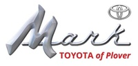 Mark Motors Automotive, Inc.