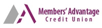 Members' Advantage Credit Union