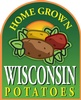Wisconsin Potato & Vegetable Growers Association