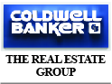 Coldwell Banker Real Estate Group Inc.