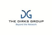 The Dirks Group, LLC