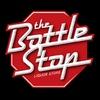 The Bottle Stop, LLC