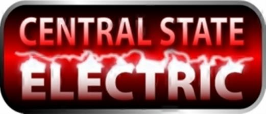 Central State Electric Corporation