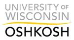 University of Wisconsin - Oshkosh | College of Business