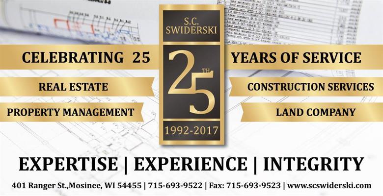 S.C. Swiderski, LLC