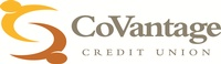 CoVantage Credit Union