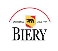 Biery Cheese Company