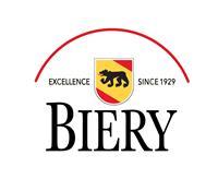 Biery Cheese Company