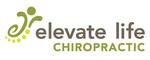 Elevate Life Chiropractic