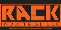Rack Industrial, LLC